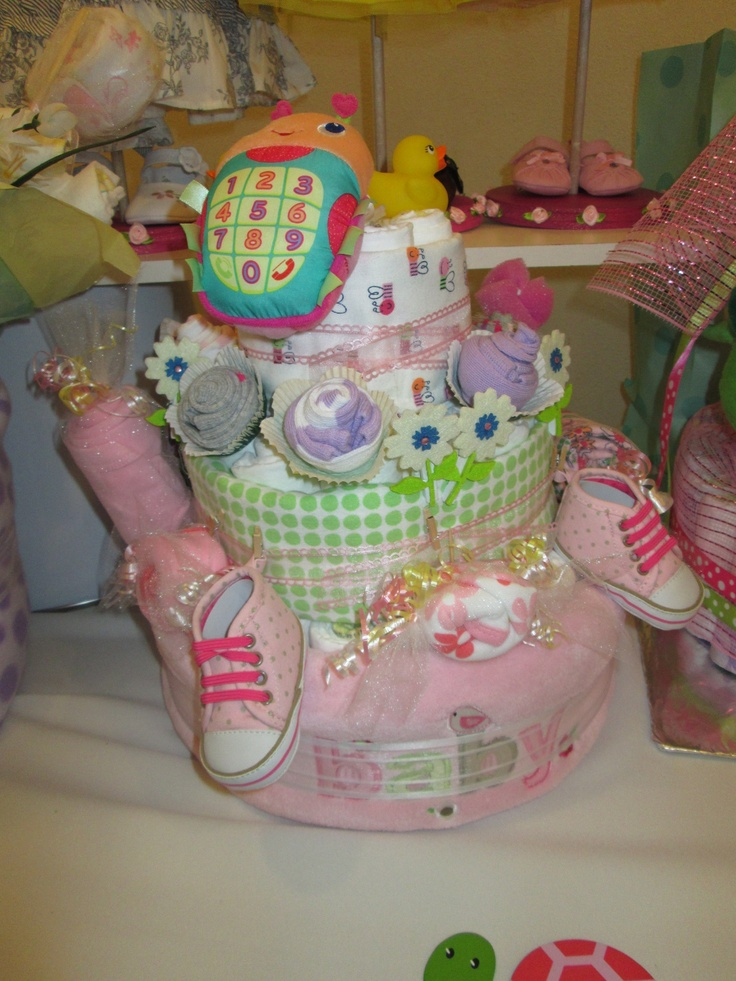 baby shower good ideas pinterest