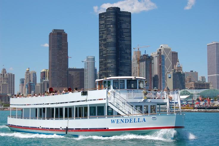 wendella boat tours chicago places i 39 ve traveled