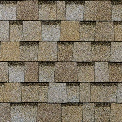 Best Pin By Brady Roofing On Owens Corning Pinterest 640 x 480