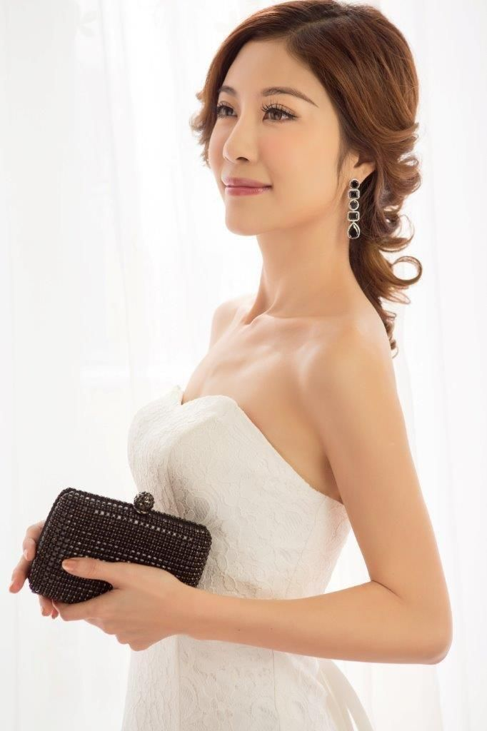 http://wwwfacebookcom/ Cluthes, Day bags & Evening Bags for sp