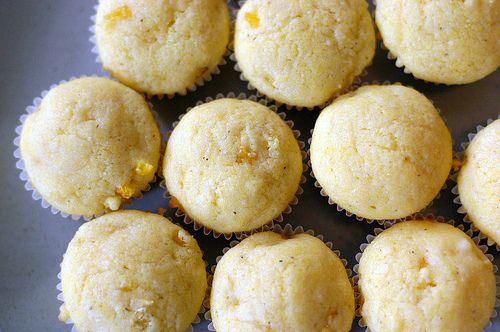 corniest corn muffins | Foodie | Pinterest