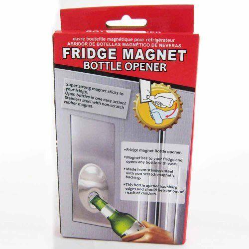 Pin by tracy cullum on christmas pinterest - Beer bottle opener fridge magnet ...