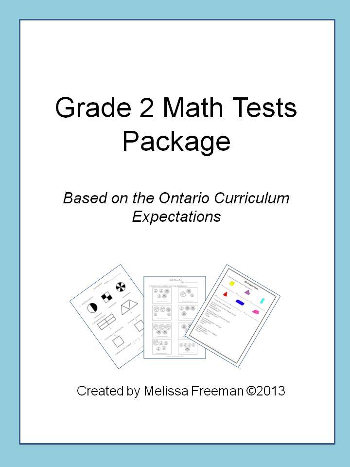 IXL Ontario grade 2 math curriculum 6459597 - ginkgobilobahelp.info