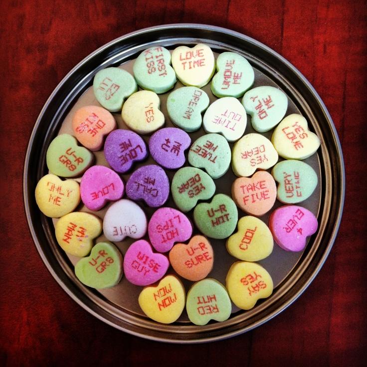 erica valentine pictures