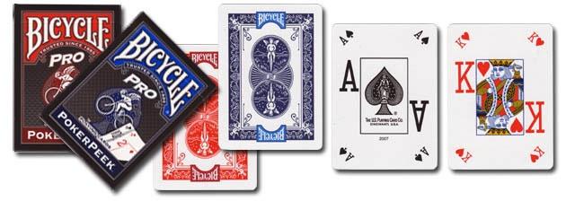 7 card no peek baseball poker