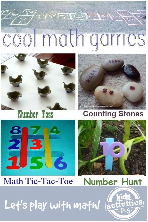 12 cool math games for kids kids activities blog