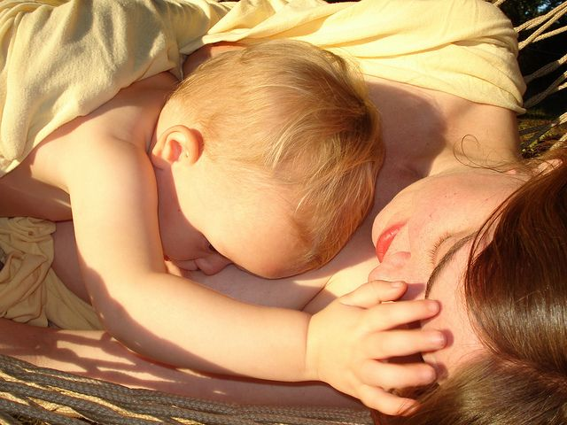 Easy ways to lose weight while breastfeeding calculator