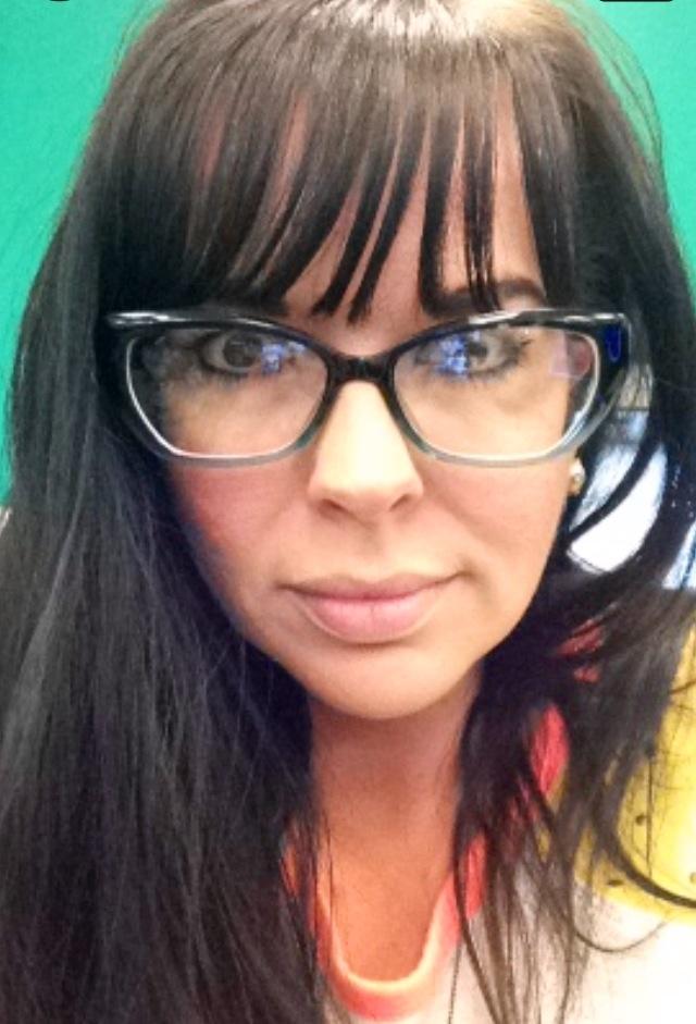 Glasses Like Zenni Optical : Zenni Optical Ombre Frames My Style Pinterest