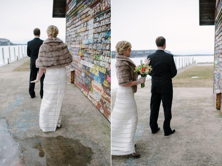 Pin By Wisconsin Bride On Bride Groom