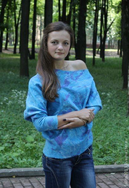 gap ru одежда каталог