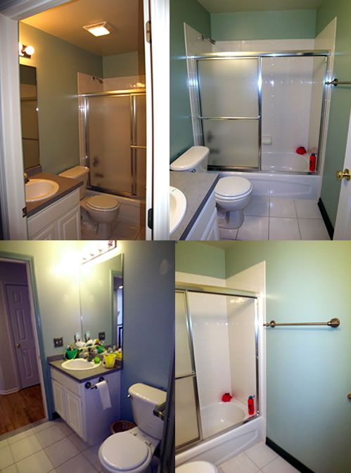 kids bathroom ideas stuff for the house pinterest