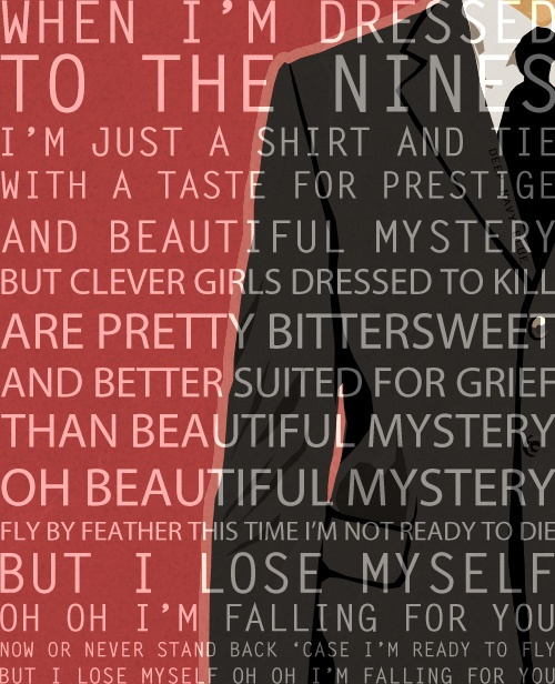 BEAUTIFUL MYSTERY Lyrics  OWL CITY  eLyricsnet