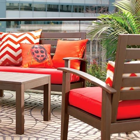 Patio furniture world market patio furniture List of online furniture stores