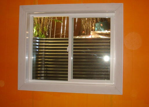 replacing basement windows concrete mn 2 pinterest