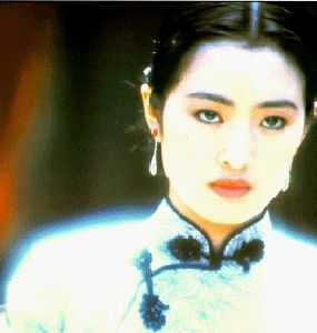 Farewell my concubine (1993) Director: Kaige Chen Actress ...