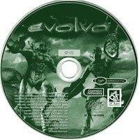 Evolva (PC) $0.32