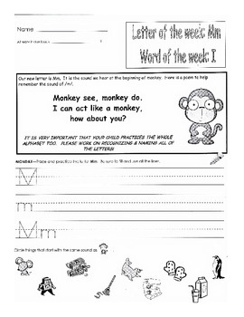 please help us spread the word free reading worksheet for kindergarten ...