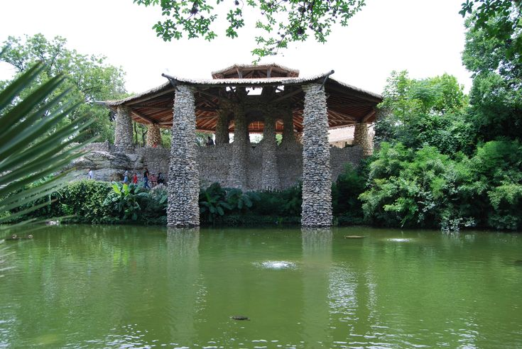 Japanese tea garden san antonio texas pinterest for Japanese tea garden hours