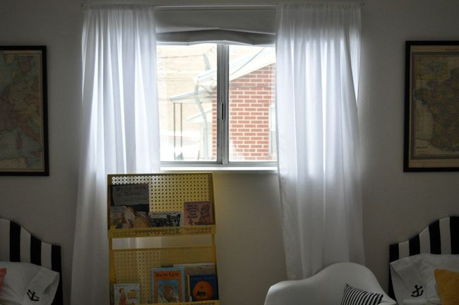 Curtains Made From Bed Sheets Making Curtains From Fitted Sh