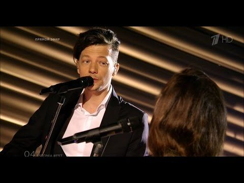 Скачать евровидение 2015 песни эстония
