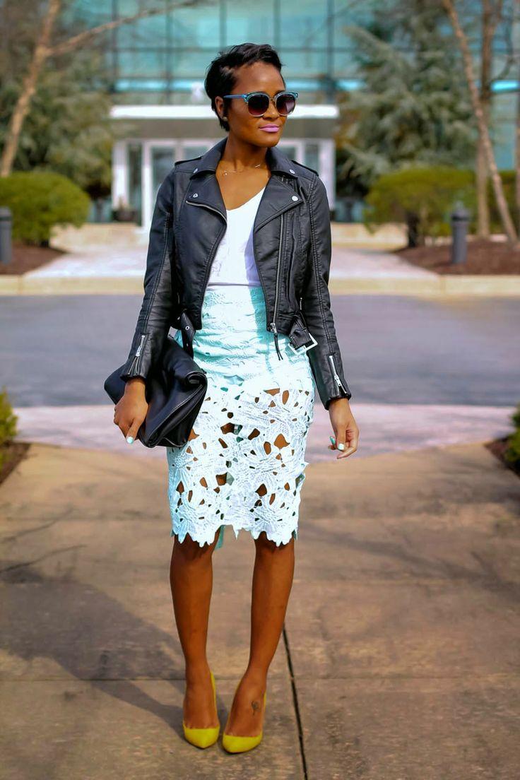 Il Daileigh è un blog di moda con idee attrezzatura, tendenze moda e stile personale.  Il Daileigh fornisce l'ispirazione attraverso fotografie, immagini e sguardi street style