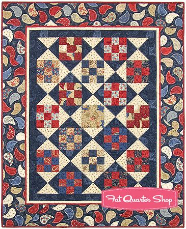 The Piper's Girls | We blog about Quilting, Knitting