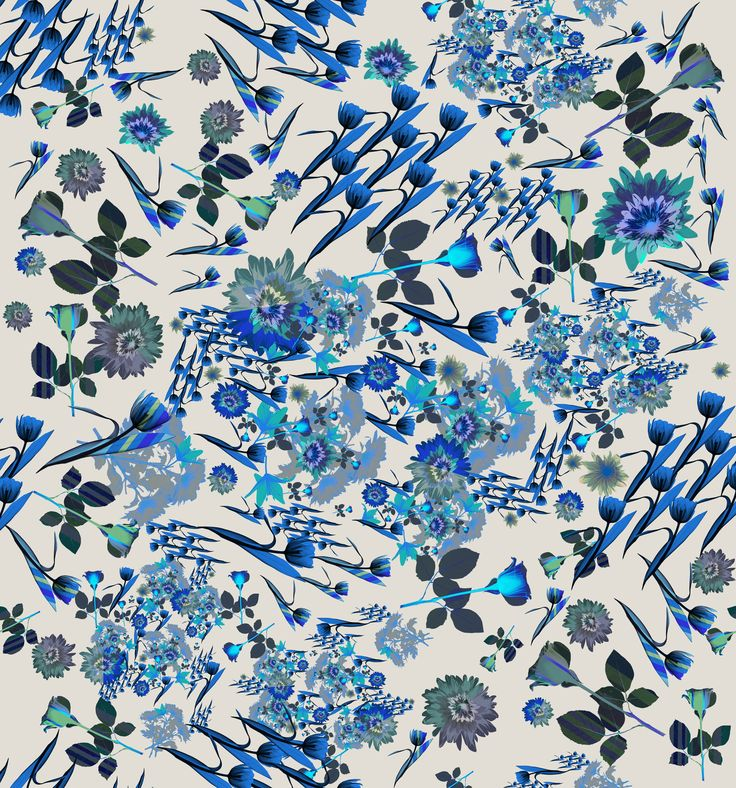 Prints Patterns Our Prints And Patterns Pinterest