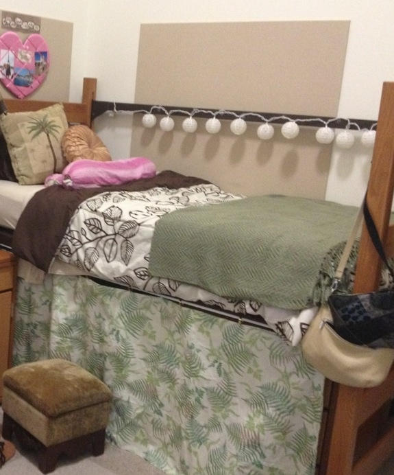 Loft Bed Curtain Diy Decorate The House With Beautiful Curtains - Diy bunk bed curtains