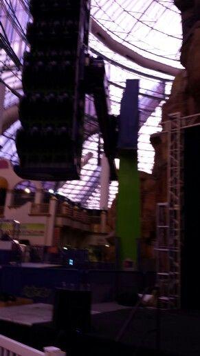 circus circus las vegas hotel and flight