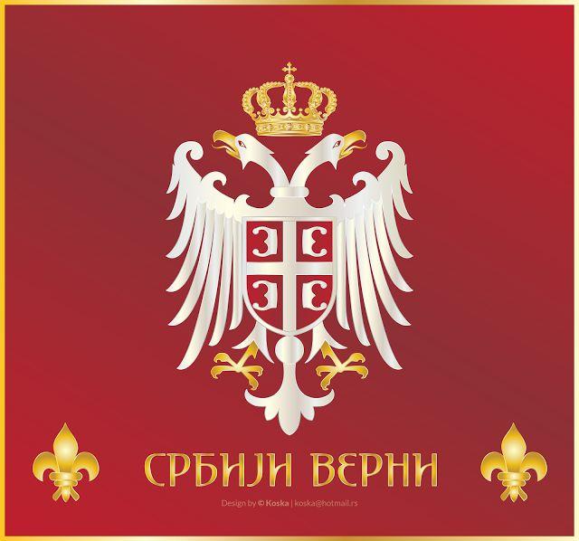 List of Serbian Orthodox monasteries  Wikipedia