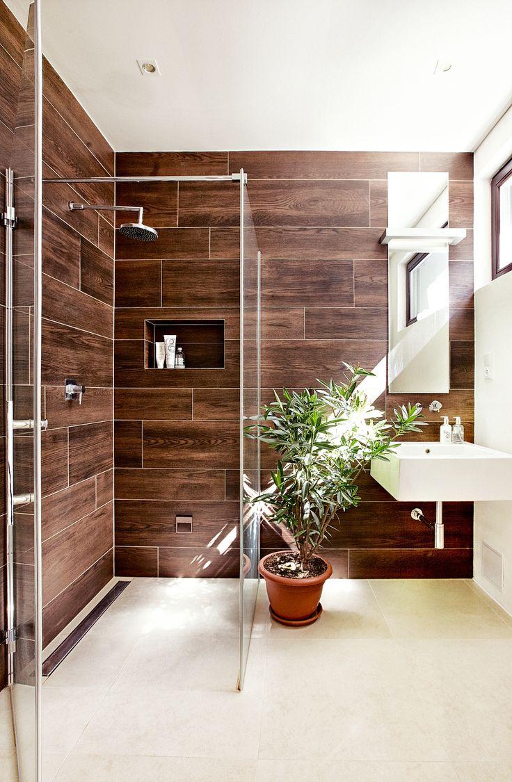 Bathroom Renovation Supplies Merrylands : D rendering design ideas pictures remodel and decor