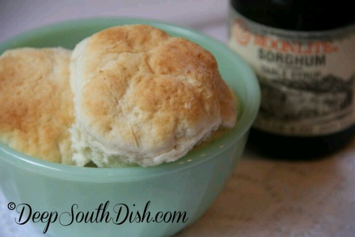 Angel biscuits | Favorite Recipes | Pinterest