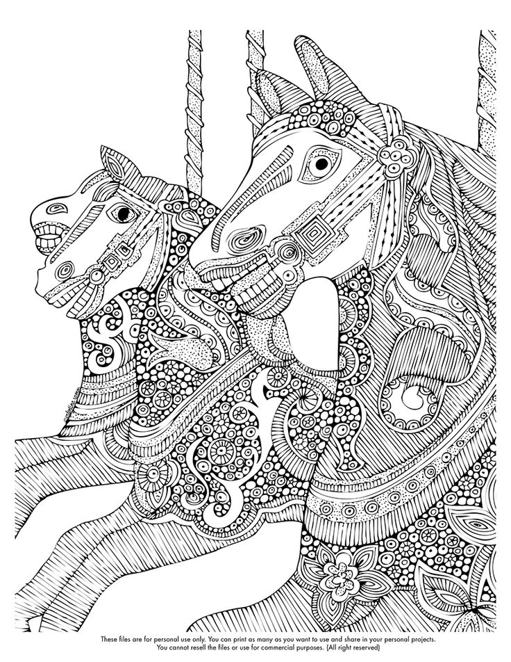 Pin By Valentina Harper On Coloring Monday