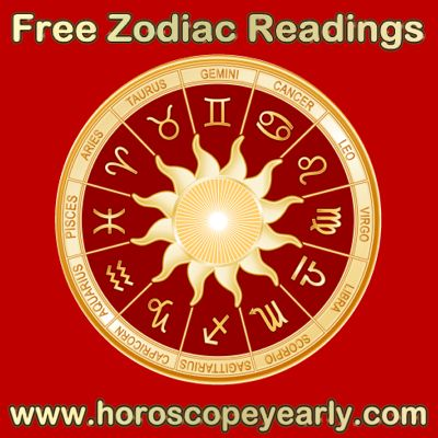 free fortune telling live