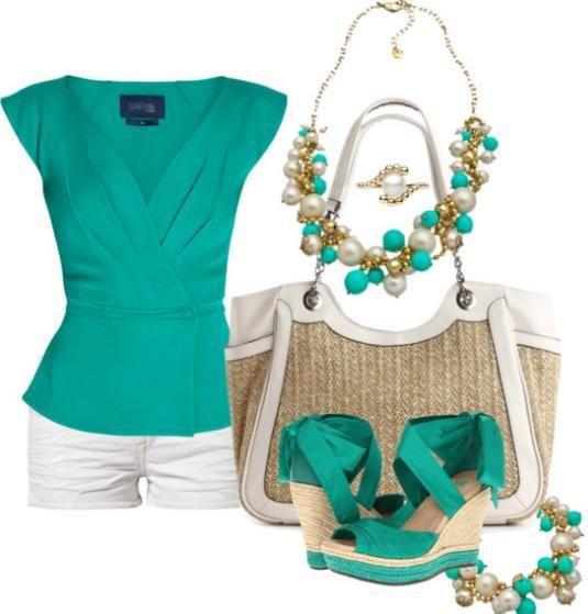 ❤̋◡❤̋                                                          Fashion POLYVORE COMBINATION