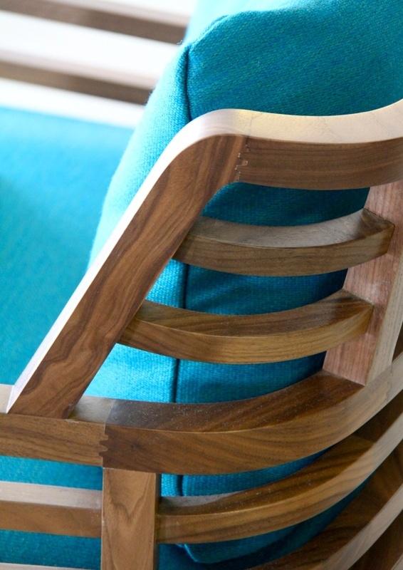 fauteuil ligne roset flax espace priv pinterest. Black Bedroom Furniture Sets. Home Design Ideas