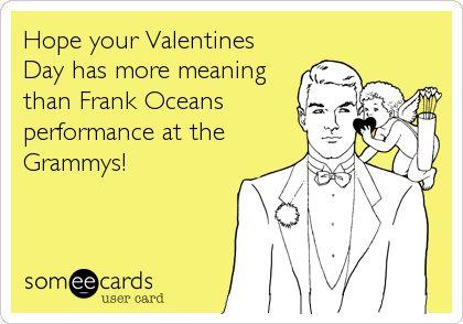 valentine lyrics katy perry