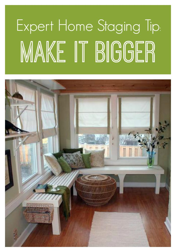 Pin By Kimberly Evans On Home Sweet Home Pinterest