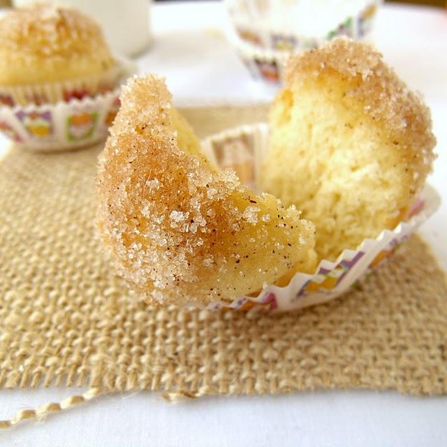 breakfast french puffs | breakfast goodness | Pinterest