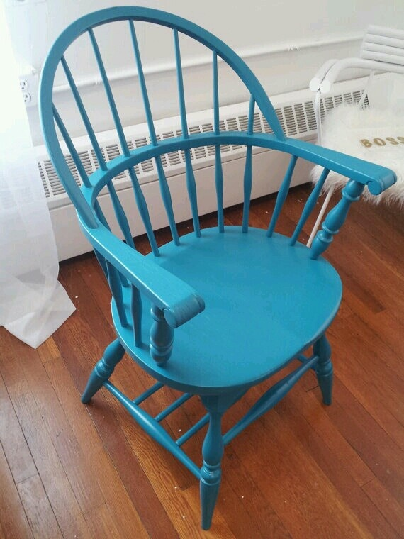 Turquoise accent chair teal turquoise and aqua pinterest