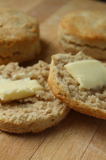 Baking Life: buttermilk biscuits | Gluten- Free Goodness! | Pintere ...