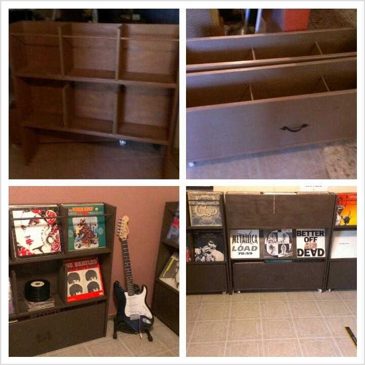 Storage Cabinets Storage Cabinets Craigslist