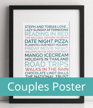 Die besten 25+ hausgemachte romantische Geschenke Ideen auf ...