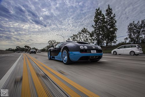 Pin By Ted Seven On My Car Supercar Pictures Pinterest