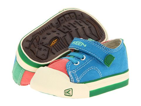 Best Shoes For Toddler Afos