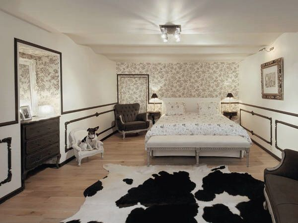 Warm bedroom paint colors 2014 small home design ideas for Bedroom paint color ideas 2014