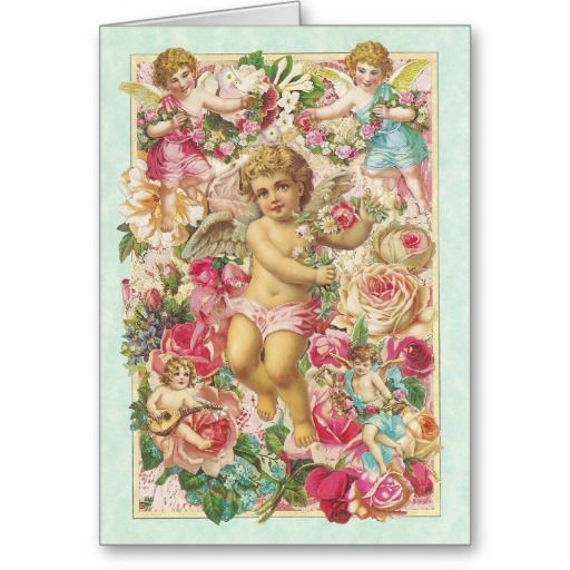 valentine day greeting cards hot