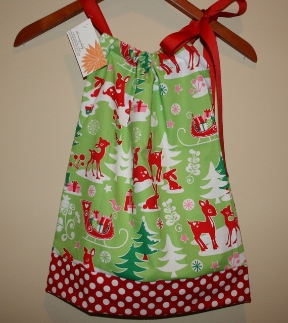 for christmas cute kids clothes pinterest