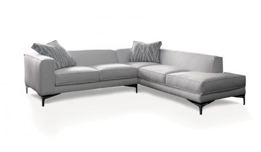 Tribecca Nathan Anthony Furniture Sectionals