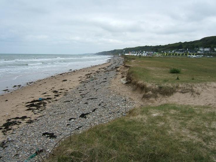 codename d day landing beaches